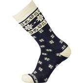 Bola MERINO MIDNIGHT SOCK Unisex -