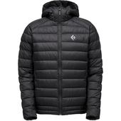 Black Diamond M COLD FORGE HOODY Herr -