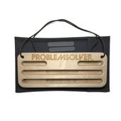 Problemsolver AB XL TRAINING BOARD  -