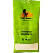 Friluftsmat CREAM POWDER  -