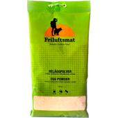 Friluftsmat EGG POWDER  -