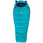 Deuter LITTLE STAR Barn -