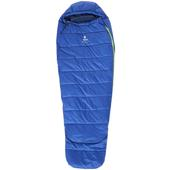 Deuter STARLIGHT Barn -