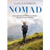 HarperCollins NOMAD  -