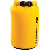 Sea to Summit LIGHTWEIGHT DRY SACK 4L  -