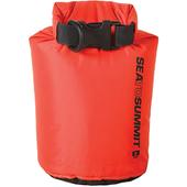 Sea to Summit LIGHTWEIGHT DRY SACK 1L  -