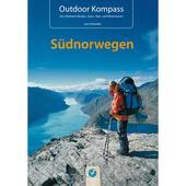 Outdoor Kompass Südnorwegen