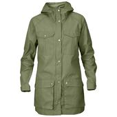 Greenland Parka Light