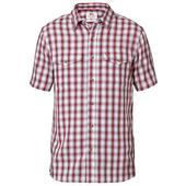 Abisko Cool Shirt SS