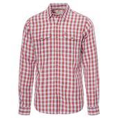 Abisko Cool Shirt LS