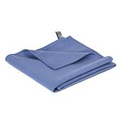 Microfiber Towel Ultralight