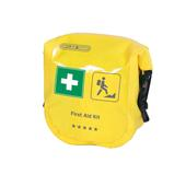 First Aid Kit SafetyLevel High Bergsport