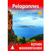 BvR Peloponnes