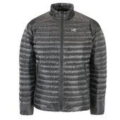 Cerium SL Jacket