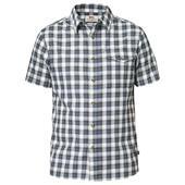 Singi Shirt SS