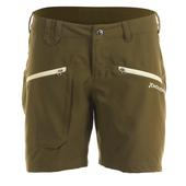 Gravity Light Shorts