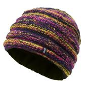 Rimjihin Hat