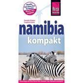 RKH Namibia kompakt