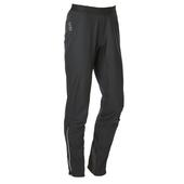 Power Trail WS SO Pants