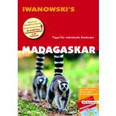 Iwanowski Madagaskar