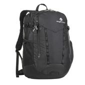Universal Traveler Backpack RFID