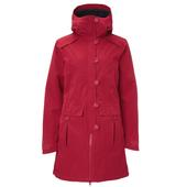 Bjerke 3in1  Coat