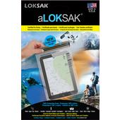 Aloksak Set 2 Pcs Small Tablet