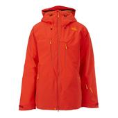Rond Padded Jacket
