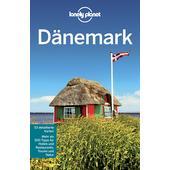 LP dt. Dänemark