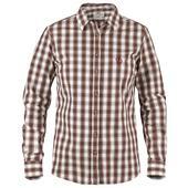 Sörmland Shirt L/S