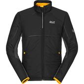 Exhalation Microstretch Jacket