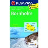 KOKA 236 Bornholm
