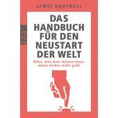 Das Handbuch für den Neustart der Welt