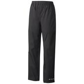 Trail Adventure Pant