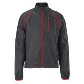 Windoo Jacket