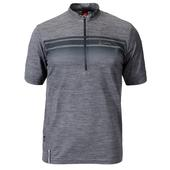 Bike Shirt Urban HZ