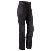 Courmayeur Advanced Pants