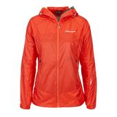 Lite Speed Jacket