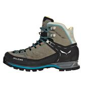 Mountain Trainer Mid L