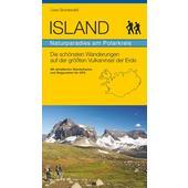 ISLAND – Naturparadies am Polarkreis