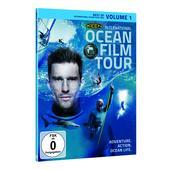 Ocean Filmtour Vol. 1 DVD