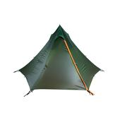 WickiUp 3 Fly and DAC Pole