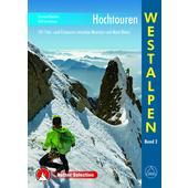 BvR Hochtouren Westalpen Band 2