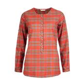 Greely Tunic L/S