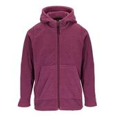 Kvina Hooded Jacket