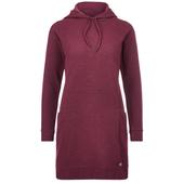 Kalajoki Hooded Dress