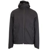 ONE GTH Jacket Thermium