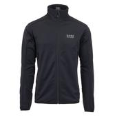 GBW GWS Thermo Jacket