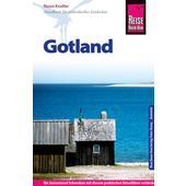 RKH Gotland