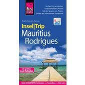 RKH InselTrip Mauritius und Rodrigues